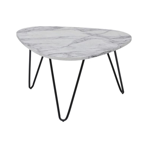 Trieste Coffee Table - RJF Furnishings - Furniture Specialist
