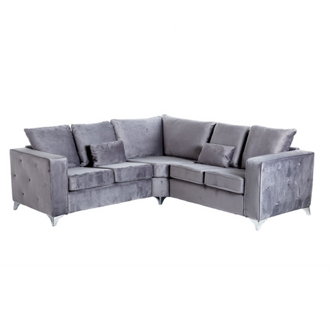 Image of Dino Sofa - RJF Furnishings - Furniture Specialist