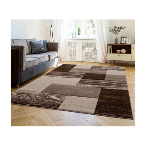 Image of Canyon Square Rugs (4 colours) - RJF Furnishings - Furniture Specialist