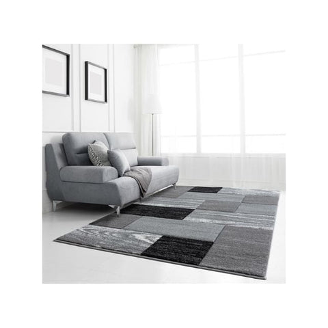 Canyon Square Rugs (4 colours) - RJF Furnishings - Furniture Specialist