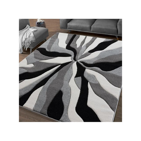 Image of Canyon Star Rugs (4 colours) - RJF Furnishings - Furniture Specialist