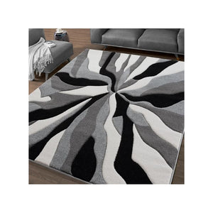 Canyon Star Rugs (4 colours) - RJF Furnishings - Furniture Specialist