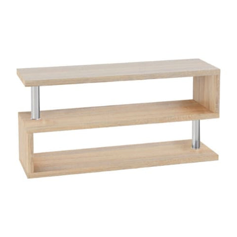 Image of Charisma TV Stand - RJF Furnishings - Furniture Specialist