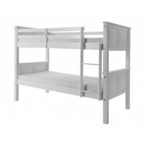Corona Bunk Bed - Corner Sofas and Sofa Sets - RJF Furnishings - Online Furniture Store - Finance Available