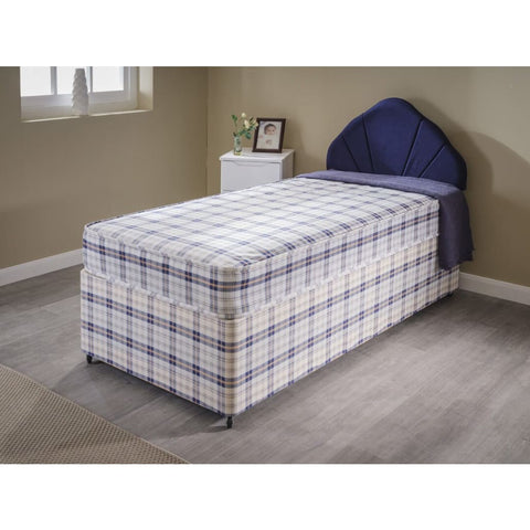 Economy Mattress - RJF Furnishings - Furniture Specialist