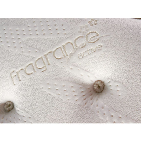 Image of Fragrance Active Mattress - RJF Furnishings