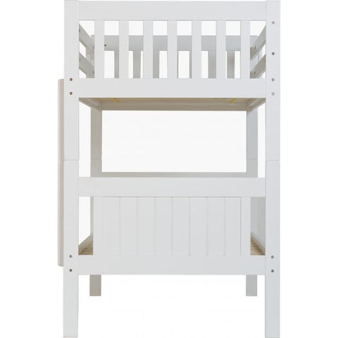 Kennedy 3' Bunk Bed - RJF Furnishings - Furniture Specialist