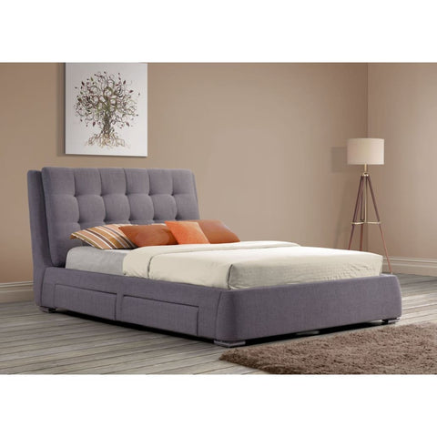 Mayfair 4 Drawer Bed - Corner Sofas and Sofa Sets - RJF Furnishings - Online Furniture Store - Finance Available