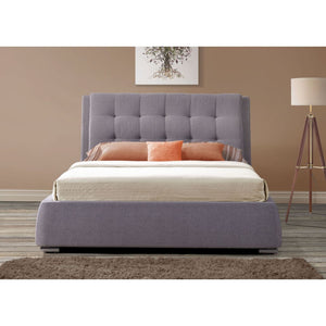 Mayfair 4 Drawer Bed - RJF Furnishings - Furniture Specialist