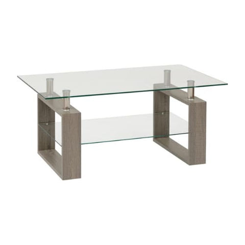 Image of Milan Coffee Table - RJF Furnishings - Furniture Specialist