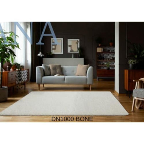 Rugs DN1000 (11 colours) - Corner Sofas and Sofa Sets - RJF Furnishings - Online Furniture Store - Finance Available