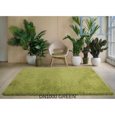 Rugs DN1000 (11 colours) - RJF Furnishings - Furniture Specialist