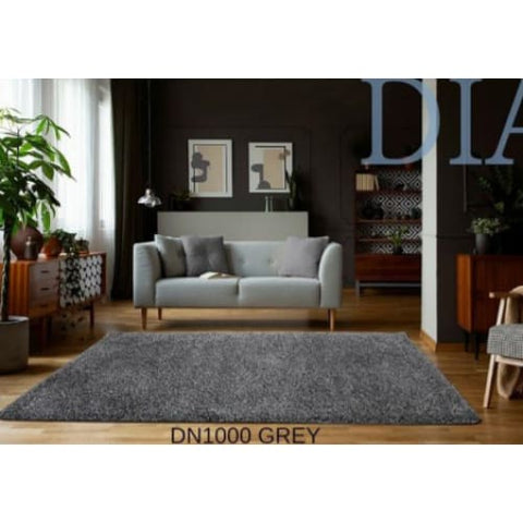 Rugs DN1000 (11 colours) - RJF Furnishings