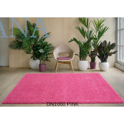 Image of Rugs DN1000 (11 colours) - RJF Furnishings - Furniture Specialist
