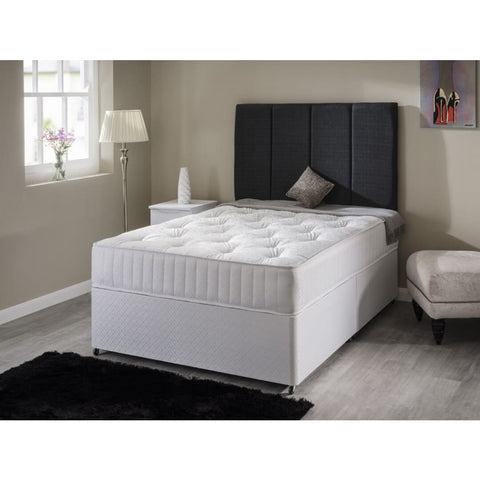 Image of TUFTED ORTHO - RJF Furnishings - Furniture Specialist