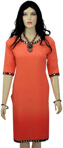 Ready to wear Designer Tops for Women and Girls