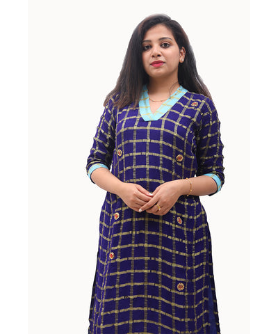 products/Georgette_Stone_Full_Work_Kurti_Blue_-_Akalors121-1_244b1238-e1db-4729-9ee7-ec99b125a263.jpg