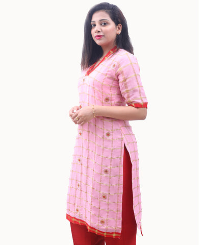products/Georgette_Stone_Work_Kurti_Pink_-_Akalors_124_1.jpg