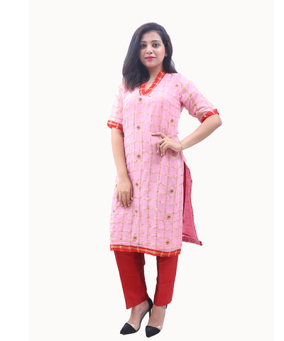 products/Georgette_Stone_Work_Kurti_Pink_-_Akalors_124.jpg