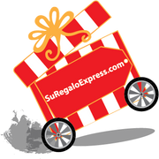 SuRegalo Express Coupons and Promo Code