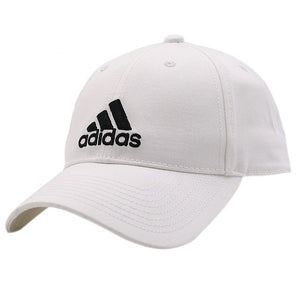 ADIDAS Original  New Arrival Mens&Womens Caps Breathable Quick Dry Shade Comfortable Street All Season For Men&Women - SuRegaloExpress