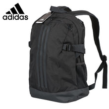 Cargar imagen en el visor de la galería, Original New Arrival 2018 Adidas BP POWER IV M Unisex Backpacks Sports Bags
