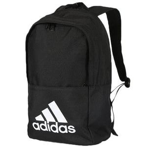 Original New Arrival 2018 Adidas CLASSIC BP Unisex Backpacks Sports Bags