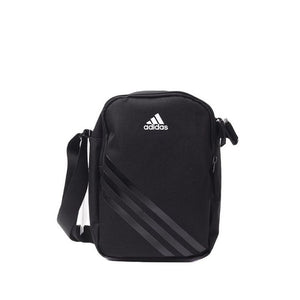 Original New Arrival 2018 Adidas Unisex Handbags Sports Bags Training Bags