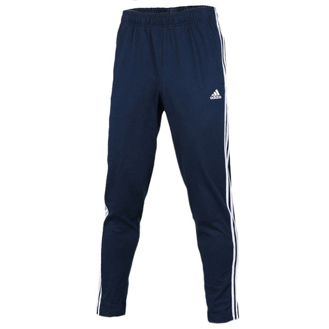 Original New Arrival 2018 Adidas Performance Men's Pants Sportswear