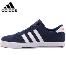 Cargar imagen en el visor de la galería, Original Adidas NEO Label Men's Low top Skateboarding Shoes Sneakers