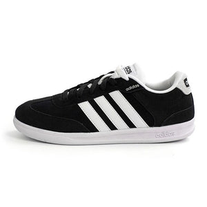 Original Adidas NEO Label Men's Low top Skateboarding Shoes Sneakers