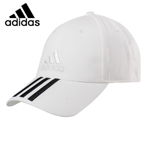ADIDAS Original Mens&Womens Running Caps Breathable Sunshade Quick Dry Support Sports Caps - SuRegaloExpress