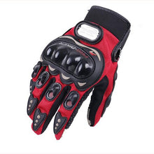 Cargar imagen en el visor de la galería, Gloves Touchable Screen Gloves Outdoor Fitness Equipment - SuRegaloExpress
