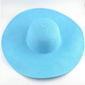 Hats women- casual - SuRegaloExpress