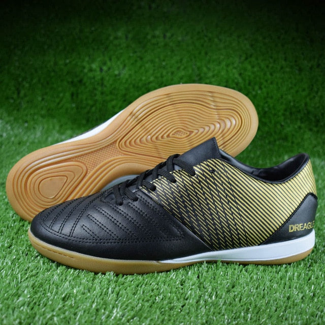 indoor futzalki soccer Shoes ic football sneakers - SuRegaloExpress