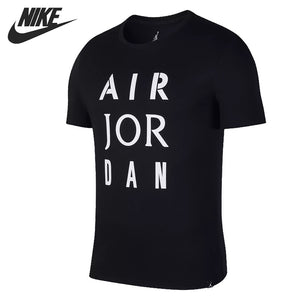 NIKE JSW TEE AIR STNCL Men's T-shirts short