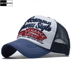 Cap Men Women Hat Gorra Hip Hop - SuRegaloExpress