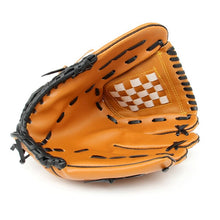 Cargar imagen en el visor de la galería, 1Set Baseball Bat +Gloves + Ball Set for Kids 24inches bate Softball 10.5 inches Gloves - SuRegaloExpress