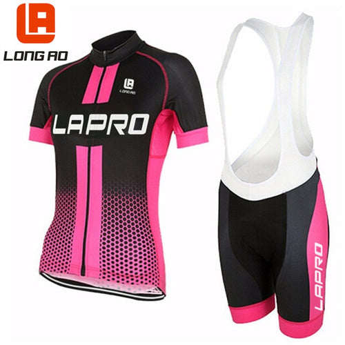 Cycling Jerseys/Bike Sports Clothing Bicycle Clothes - SuRegaloExpress