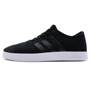 Original New Arrival 2018 Adidas NEO Label EASY VULC Men's Skateboarding Shoes Sneakers