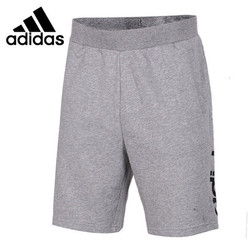 Original New Arrival 2018 Adidas NEO Label CE SHORT 2 Men's  Shorts Sportswear