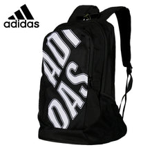 Cargar imagen en el visor de la galería, Original New Arrival 2018 Adidas Neo Label BP GR PARKHOOD Unisex Backpacks Sports Bags