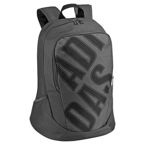 Original New Arrival 2018 Adidas Neo Label BP GR PARKHOOD Unisex Backpacks Sports Bags
