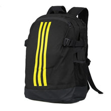 Cargar imagen en el visor de la galería, Original New Arrival 2018 Adidas Performance BP POWER IV M Unisex Backpacks Sports Bags