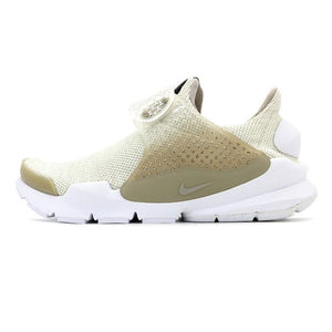 Arrival NIKE SOCK DART SE Men's Running Shoes Sneakers - SuRegaloExpress