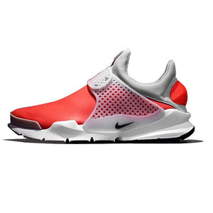 Original New Arrival  NIKE SOCK DART SE Men's Running Shoes Sneakers