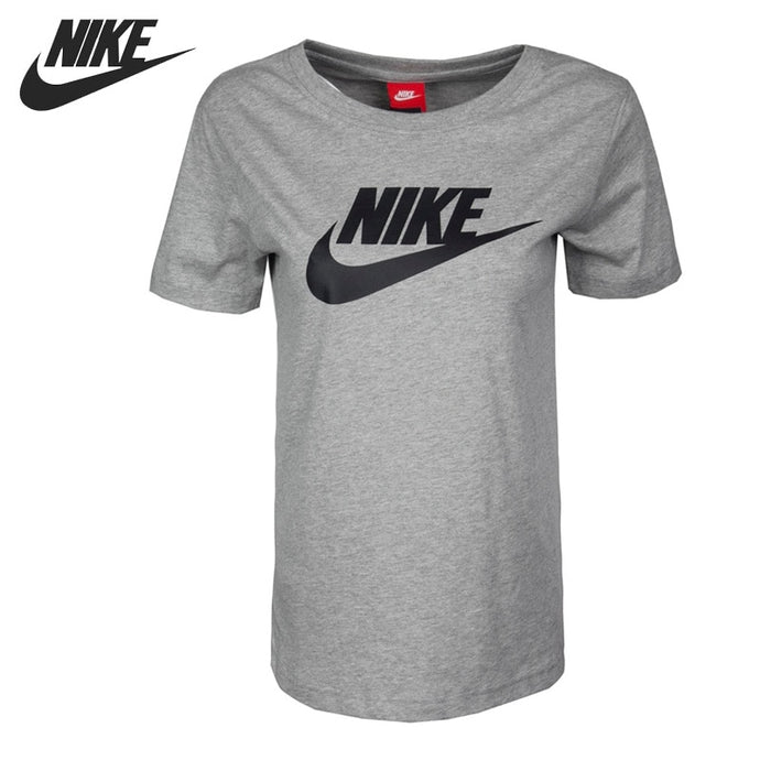 Original NIKE  Women's T-shirts short sleeve