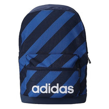 Cargar imagen en el visor de la galería, Original New Arrival 2018 Adidas Neo Label BP AOP DAILY Unisex Backpacks Sports Bags