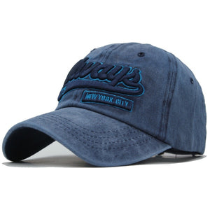 For Men Baseball Caps cotton - SuRegaloExpress