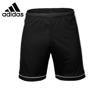 Original New Arrival 2018 Adidas Performance Suid Men's Shorts Sportswear